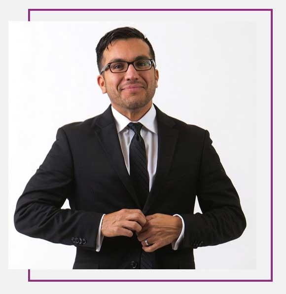 Ruben Valenzuela